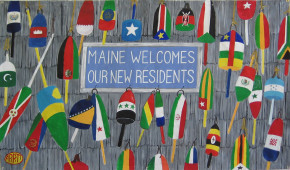 maine-welcomes-our-new-residents