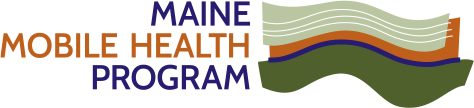 Maine Mobile Health Program